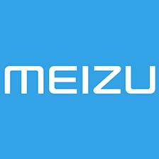 сервисный центр support-meizu.ru